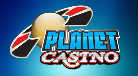 Casino planet world obsessive online gambling